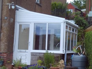 Home window Repair, Residential Glass Repair