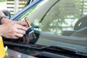 Windshield, Windshield Repair, Auto Glass, Windshield Replacement