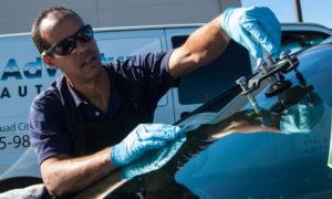 Windshile, Auto Glass, Windshield Repair, Auto Glass Repair, Windshield Replacement